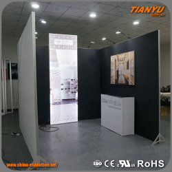 Hottest China Trade Show Exhibition Booth