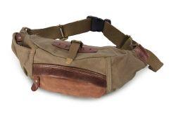 OEM Fanny Pack Sport Waist Bag Sports Waist Belt