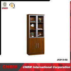 Wholesale MFC Office Storage Filing Cabinet