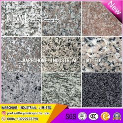 Black Galaxy Granite Stone Polished Glossy Slab for Countertop and Kitchen Top (Black Galaxy)