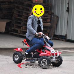 Attractive Price 1000W Electric Quad ATV Kids