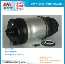 Auto Part Rear Air Spring for Land Rover Sport Discovery 3 Rpd501110 Lr016424 Lr 016419 Rbk500250