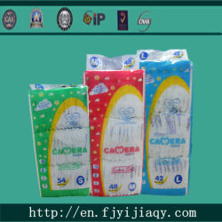 china cialis cialis manufacturers suppliers made in china com