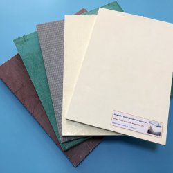 Hot Selling Building Products Glass Magnesium Oxide MGO Board Sheets