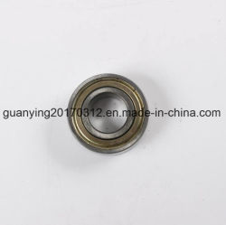 Micro Miniature Bearings 605 for Sports Shoes