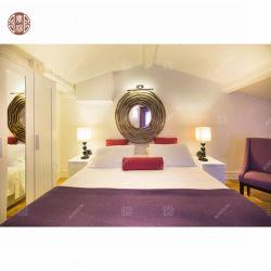 China Classic Italian Bedroom Furniture, Classic Italian ...