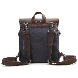 Good Quality Sports Shoulder Travel Backpack School Bag