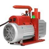 Submersible Well Pump Hand Sprayer Shimge Water Impeller Bottle Slurry Pool Heat Hydraulic RAM Sewage Pumps Gas Station Irrigation High Pressure Deep Well