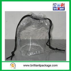 Wholesale Cheap Fashion PVC Package
