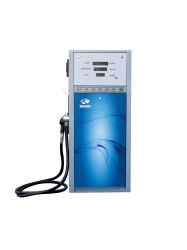 Sanki Fuel Dispenser Tank Sk10 with Humidity Resistance