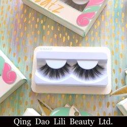 Charming Natural False Eyelashes Artificial Fake Eyelash Eye Lashes