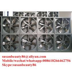 Best Selling Mini Centrifugal Fan Price, Small Industrial Fan