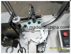 Cap Lining Machine/Cap Wadding Machine