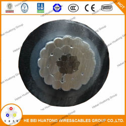15kv 25kv 35 Kv Pvcor XLPE Insulation AAC AAAC ACSR Tree Wire