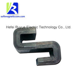 Open Close Type Silicon Core for Mutual Inductor