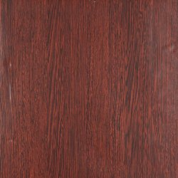 Wood Color Decorative PVC Film Manufacuturer in China
