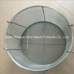 Wholesale Wire Baskets, China Wholesale Wire Baskets Manufacturers ...
