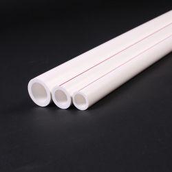 Plumbing Materials Plastic Water Polyethylene Aluminum PPR Pipe