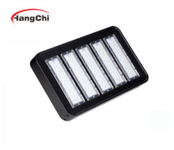 1000W Replacement Tennis Court Football Field LED Sports Stadium Light.
