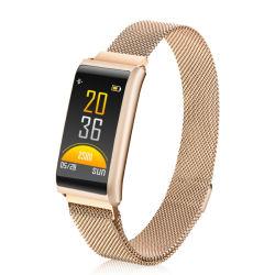 Smart Wristband Watch Heart Rate Monitor IP67 Sport Fitness Smart Bracelet Tracker Smartband