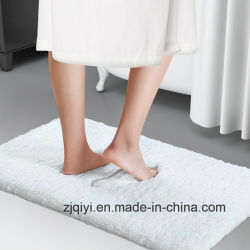 Anti Slip Kitchen Bath Soft Room Mat Carpet Rug