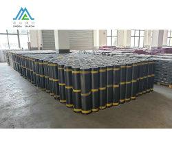 Sbs Roof Underlayments Modified Asphalt Waterproof Membranes