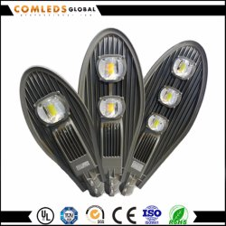 5 Year Warranty Wholesale COB SMD LED Street Light 50W 10W-200W for Path Garden with Dail with Ce RoHS