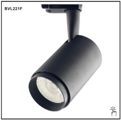 Bvl221f Led Gallery Light In 25w