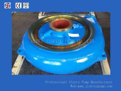 10/8 G Gh Sand Gravel Slurry Pump