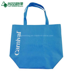 China Polyester Tote Beach Bag Polyester Tote Beach Bag