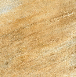 Polished Porcelain Travertine Tile With Good Price