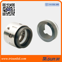 Ts PS Machined Mechanical Seal