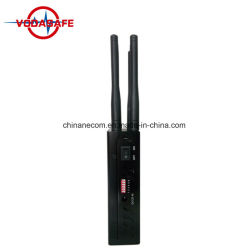 Cell signal jammer | cell phone signal jammer for sale