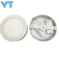 Professional Factory Supply Good Quality Surface Mounted LED Down Light