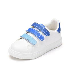 Online Shopping Kids Children Sports Boys Sneakers Casual Shoes