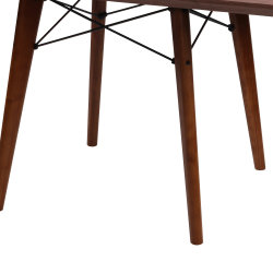 China Professional Manufacturer Wooden Coffee Table
