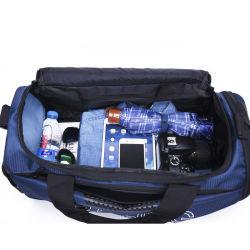 Toporex Sport Sling Gym Handbag Crossbody Bag Training Shoulder Bag