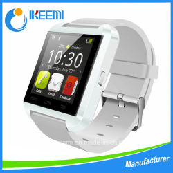 Smart Gift Watch Mobile Phone with Camera Bluetooth SIM Card Slot for Apple Samsung