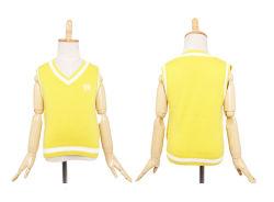 10a530e94 China Children Girls Sweater