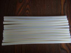 Hot Melt Glue Stick (Item No. FBHM-38)