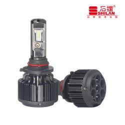 Wholesale Price Csp LED T6 9005 Automobile Head Lamp