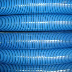 PVC Oil Resistant Helix Suction & Discharge Water Hose