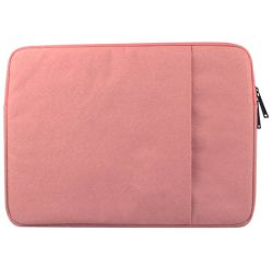 Notebook Sleeve Case Protective Scratch Resistant Waterproof Cheap 15.6 Inch Laptop Bags