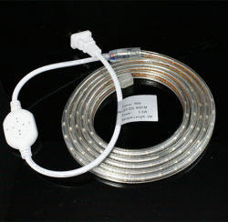 Factory Price Flexible 3528 LED Strip for Car Decoration