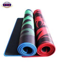 wholesale customized mouse pad china wholesale customized mouse pad