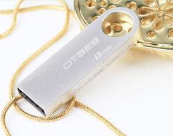 USB Stick USB Flash Drive OEM Logo 4GB 8GB 16GB 32GB 64G 128g Pen Drive Pendrives USB Memory USB 3.0 USB Drive