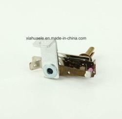 Kst-308-9 Verstellbar Transformer Temperature Current Thermal Limiter
