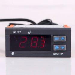 China Honeywell Digital Thermostat Manual, Honeywell Digital
