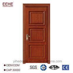 China House Door, House Door Manufacturers, Suppliers   Made-in ...