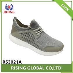 Factory Wholesale Cheap European Running Causal Men Sport Shoes